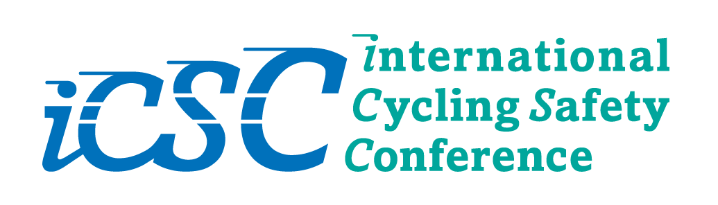 International Cycling Safety Conference (ICSC2019)