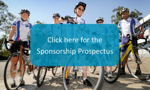 sponsors-here