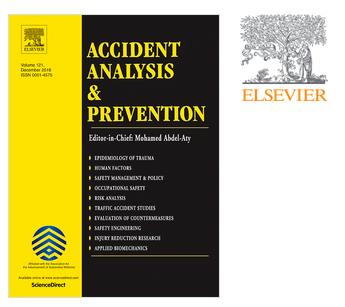 Full Paper Submission - ICSC2019